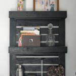 atelierdestilleuls.com upcycling etagere palette bois 01