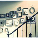 atelierdestilleuls.com deco escalier 01