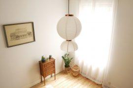 DIY suspension papier atelierdestilleuls.com 28-2