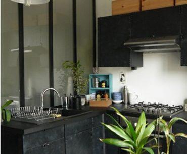 atelierdestilleuls.com DIY cuisine industrielle 05