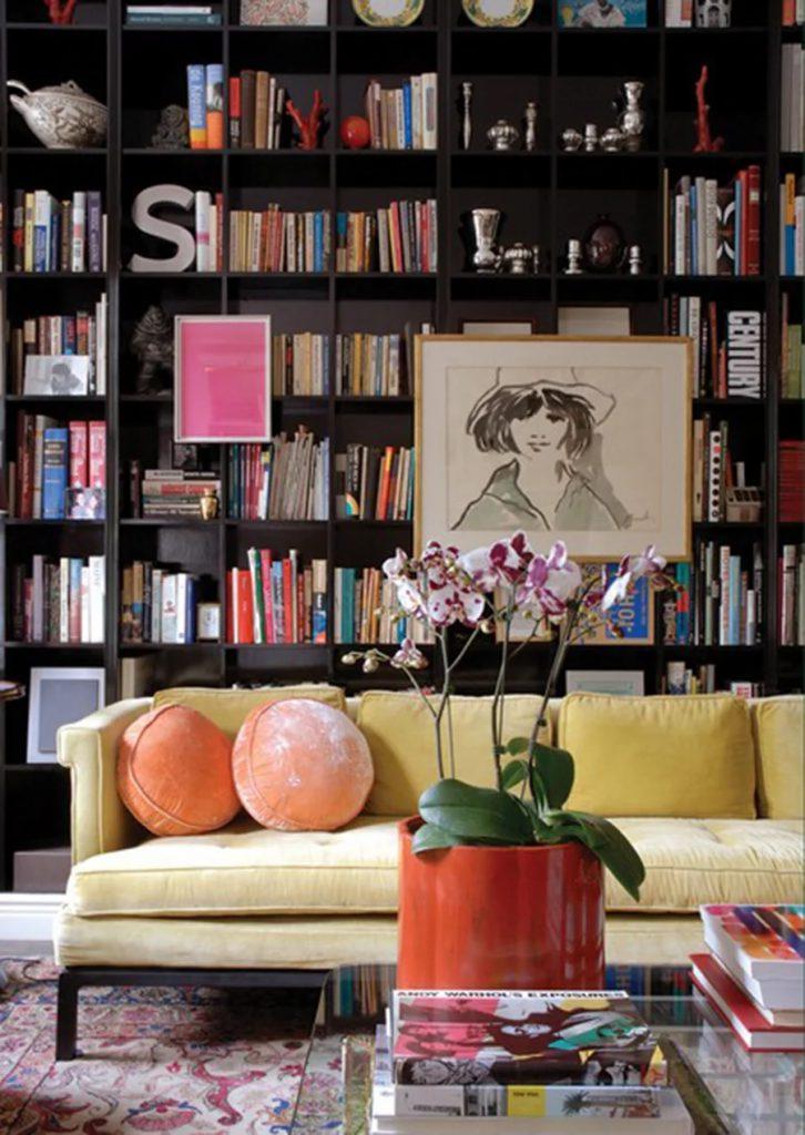 atelierdestilleuls.com Home challenge 03 noir Maison et demeure