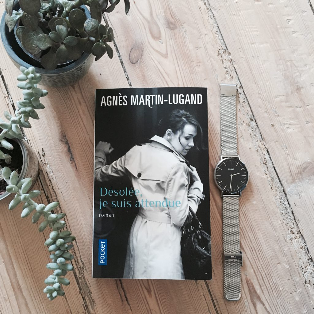 atelierdestilleuls.com Agnes Martin Lugand - Desolee je suis attendue 01