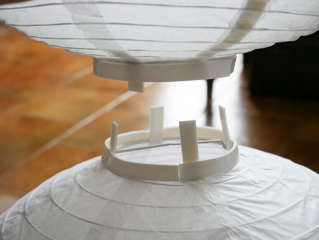atelierdestilleuls.com DIY suspension papier 16
