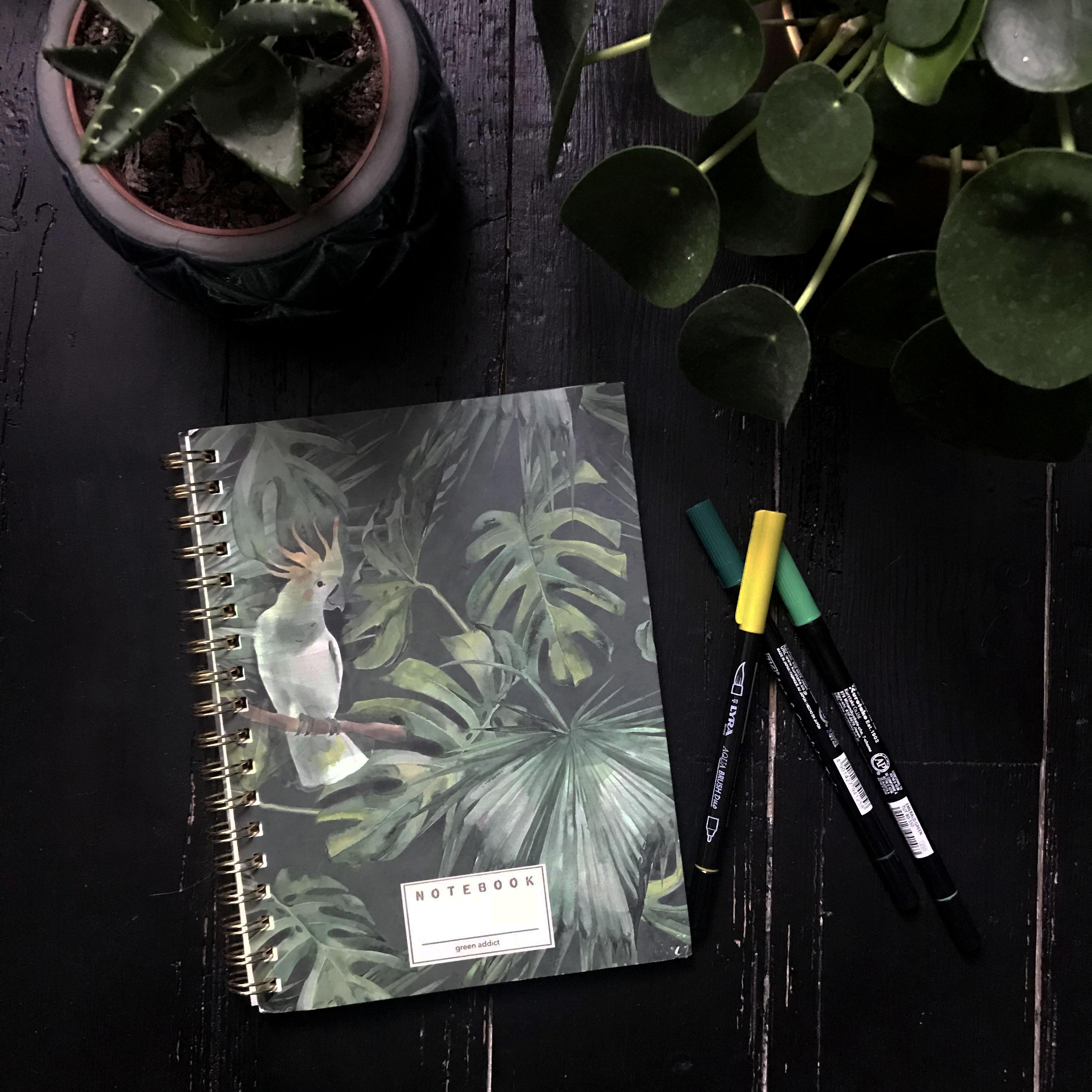 atelierdestilleuls.com notebook plantes 01