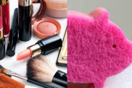 Cosmetiques ingredients dorigine animale atelierdestilleuls 03