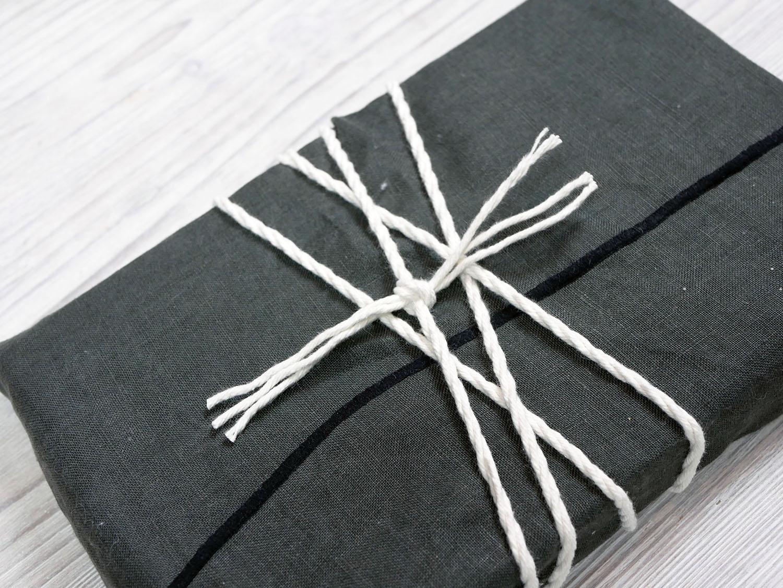 atelier des tilleuls diy emballages cadeaux Furoskiki
