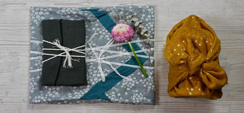 atelier des tilleuls emballage cadeau Furoskiki 26
