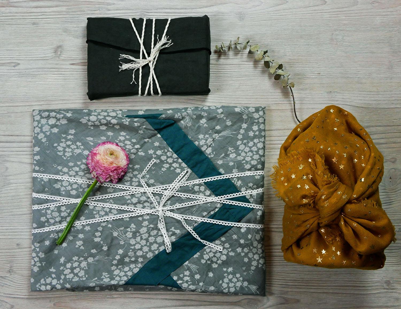 atelier des tilleuls diy emballages cadeaux Furoskiki 27