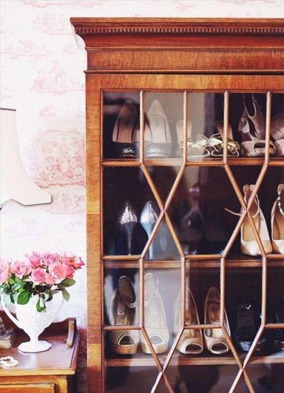 atelierdestilleuls vitrine chaussures 01