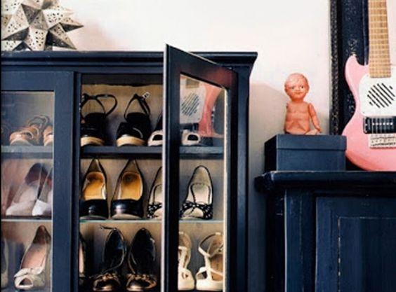 atelierdestilleuls vitrine chaussures 02