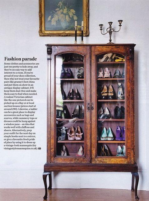 atelierdestilleuls vitrine chaussures 03