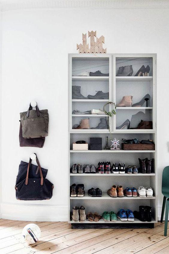 atelierdestilleuls vitrine chaussures 04