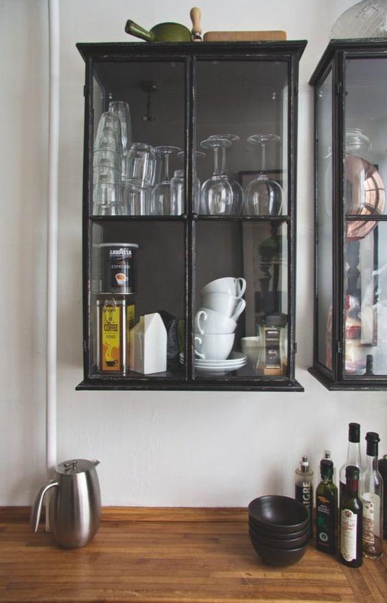 atelierdestilleuls vitrine etagere cuisine 02
