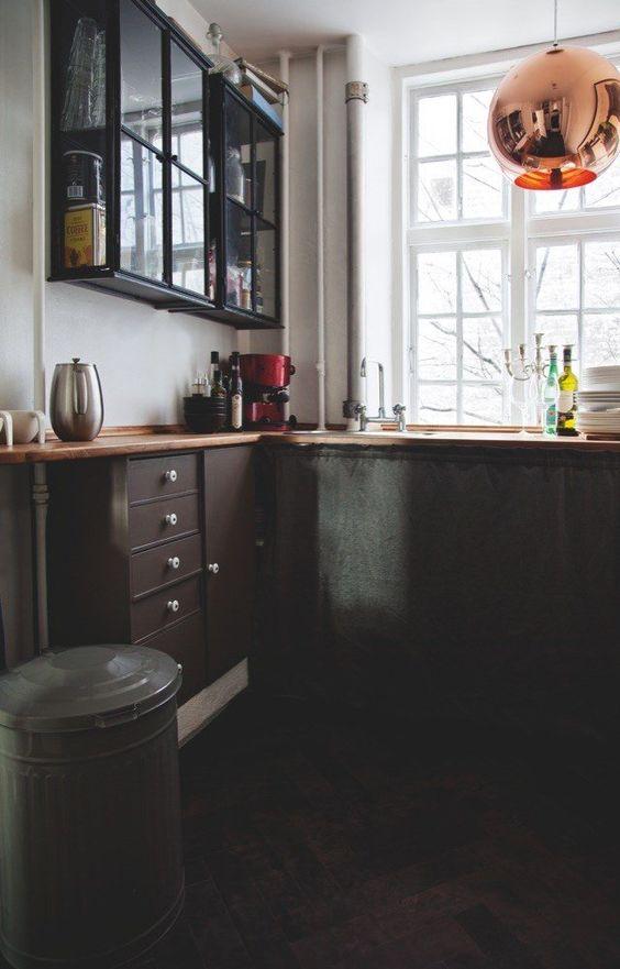 atelierdestilleuls vitrine etagere cuisine 04
