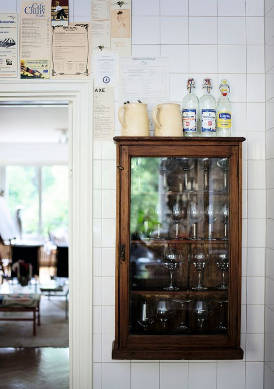 atelierdestilleuls vitrine etagere cuisine 06