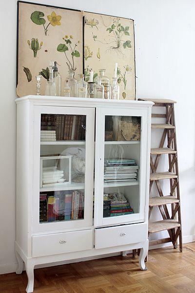 atelierdestilleuls vitrine livres et deco 03