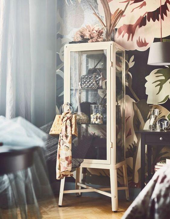 atelierdestilleuls vitrine livres et deco 10