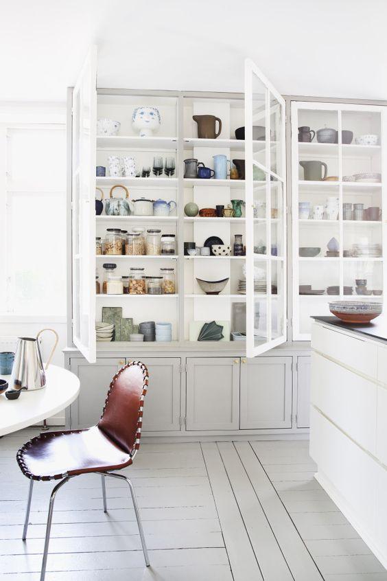 atelierdestilleuls vitrine vaisselle 02