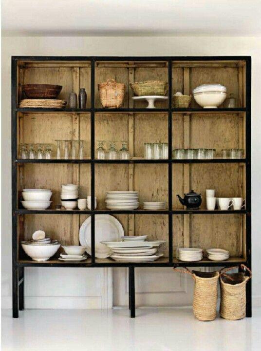 atelierdestilleuls vitrine vaisselle 07
