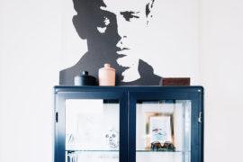atelierdestilleuls vitrine bar 01-2