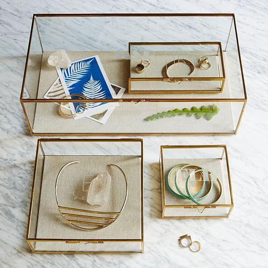 atelierdestilleuls vitrine boite a bijoux 01