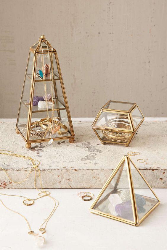 atelierdestilleuls vitrine boite a bijoux 03