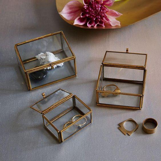 atelierdestilleuls vitrine boite a bijoux 04
