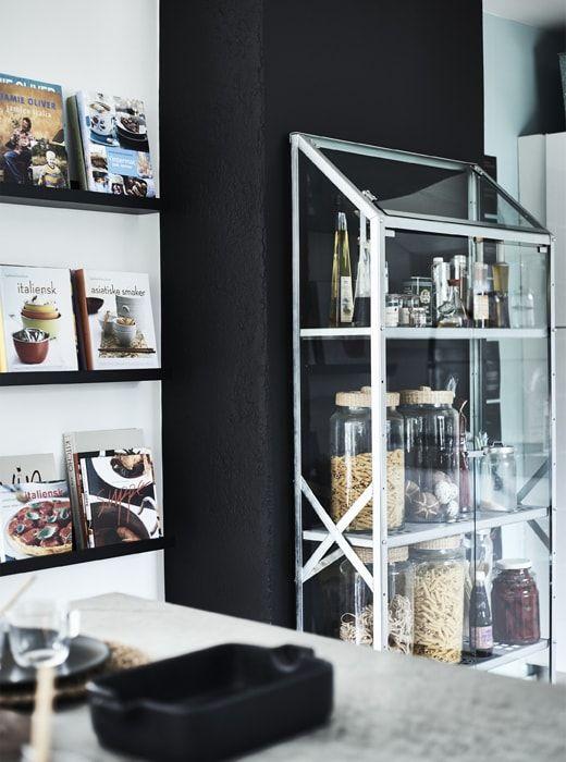 atelierdestilleuls vitrine etagere cuisine 07