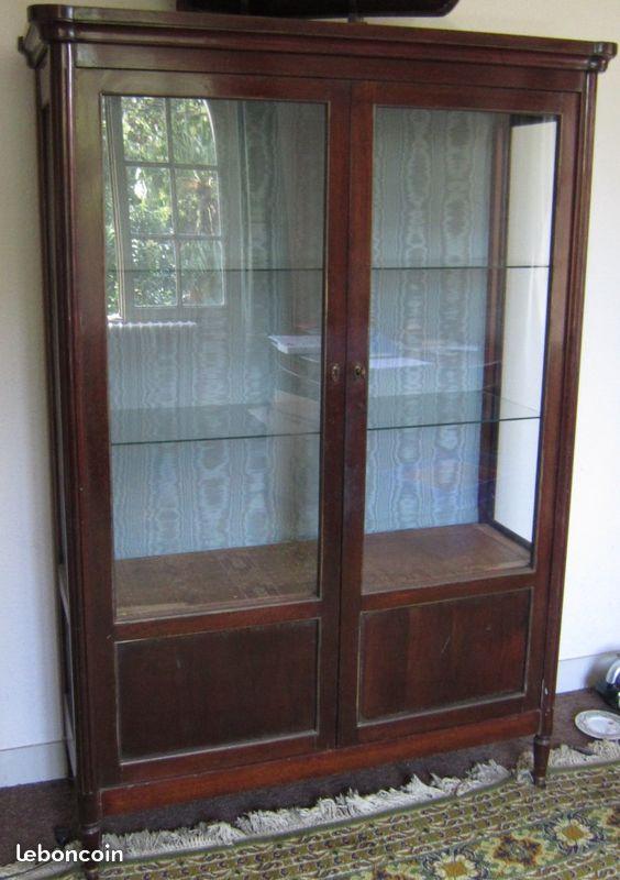 atelierdestilleuls vitrine leboncoin 05