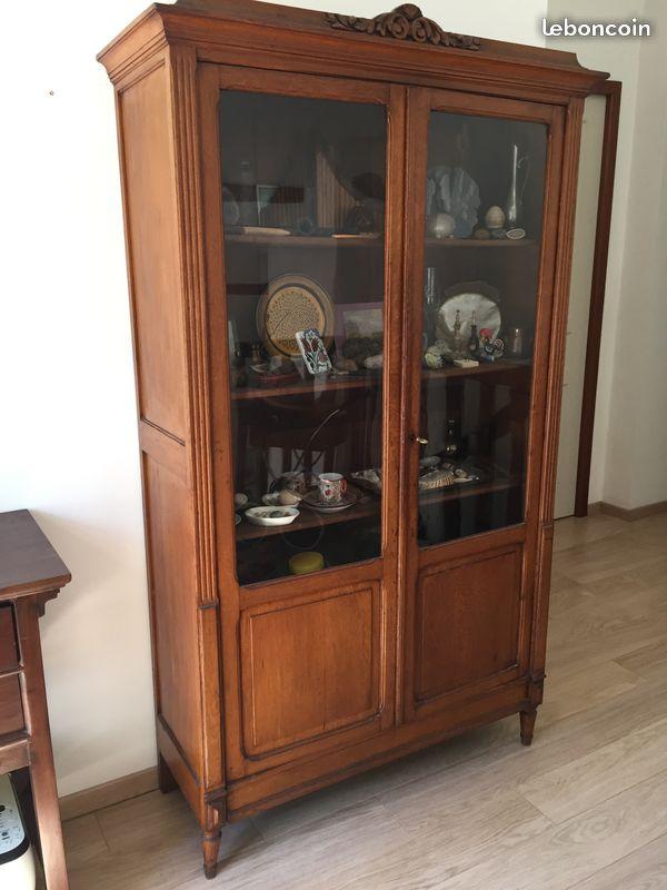 atelierdestilleuls vitrine leboncoin 09