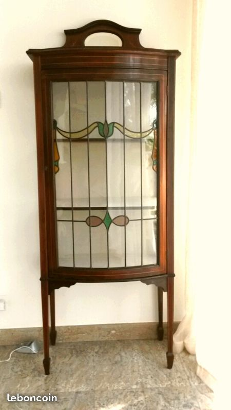 atelierdestilleuls vitrine leboncoin 10