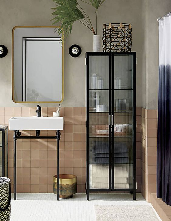 atelierdestilleuls vitrine salle de bain 01