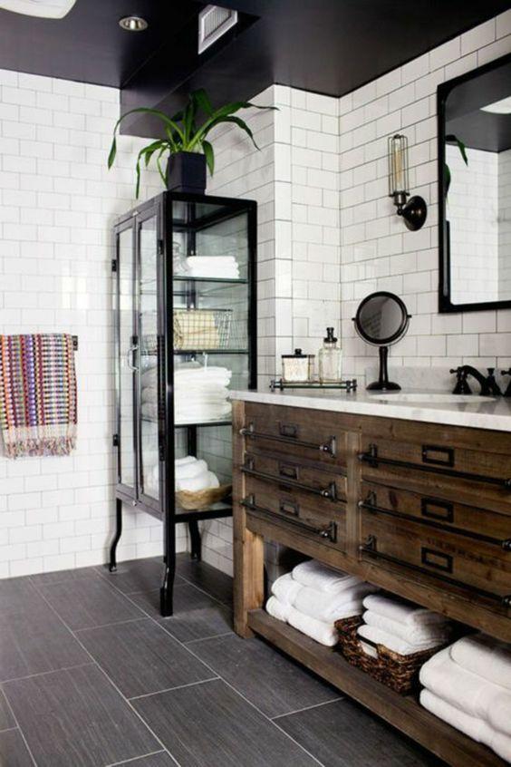 atelierdestilleuls vitrine salle de bain 03