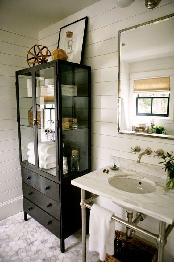 atelierdestilleuls vitrine salle de bain 04