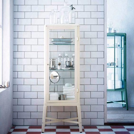 atelierdestilleuls vitrine salle de bain 05