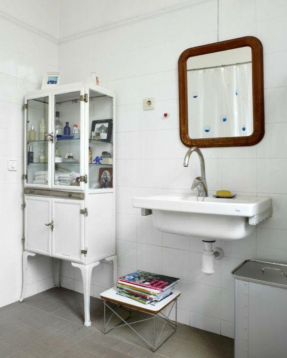 atelierdestilleuls vitrine salle de bain 06