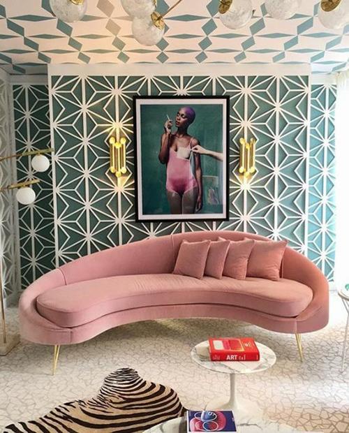 décorer son plafond atelierdestilleuls.com 02