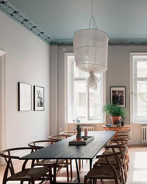 décorer son plafond atelierdestilleuls.com 04
