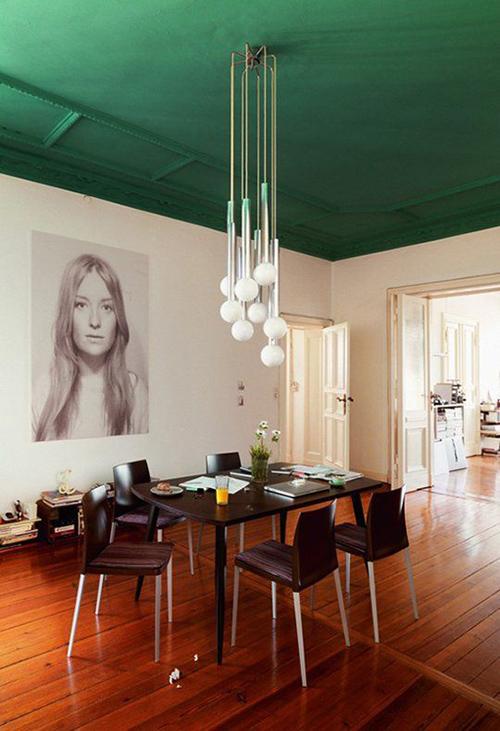 décorer son plafond atelierdestilleuls.com 05
