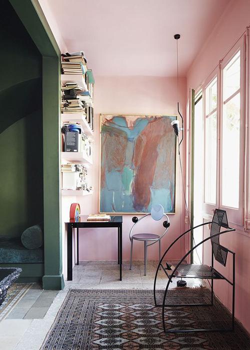 décorer son plafond atelierdestilleuls.com 06