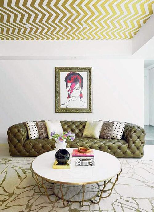 décorer son plafond atelierdestilleuls.com 08