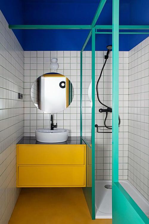 décorer son plafond atelierdestilleuls.com 09