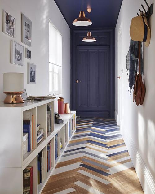 décorer son plafond atelierdestilleuls.com 10