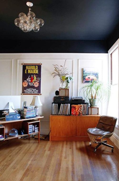 décorer son plafond atelierdestilleuls.com 11