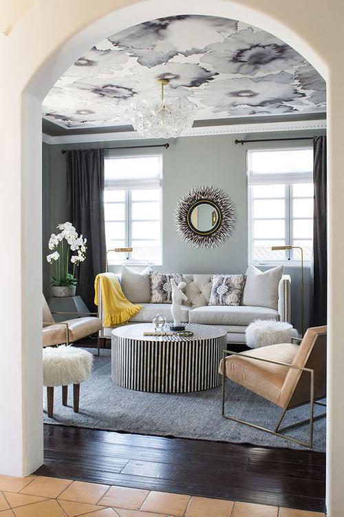 décorer son plafond atelierdestilleuls.com 12