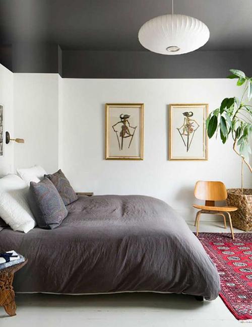 décorer son plafond atelierdestilleuls.com 13