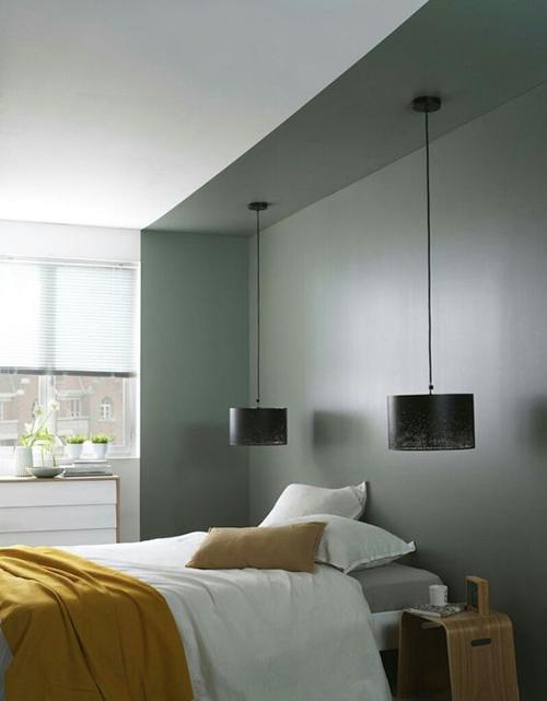 décorer son plafond atelierdestilleuls.com 15