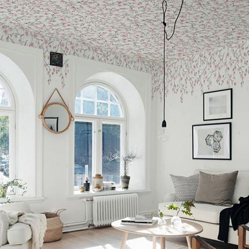 décorer son plafond atelierdestilleuls.com 16