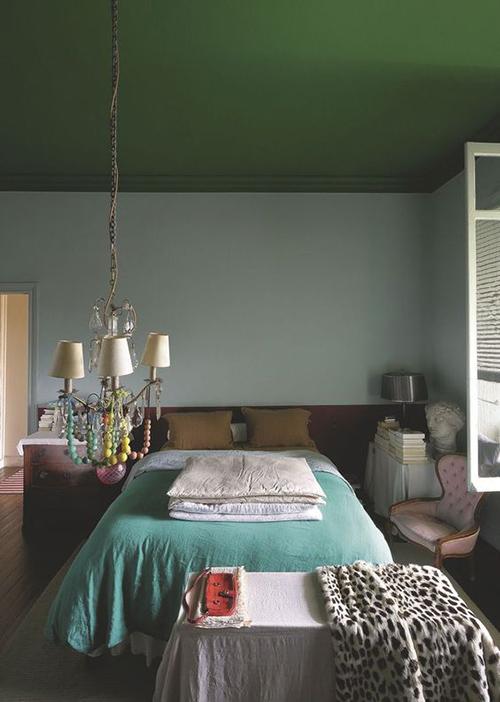 décorer son plafond atelierdestilleuls.com 17