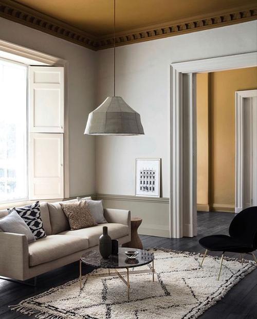 décorer son plafond atelierdestilleuls.com 18